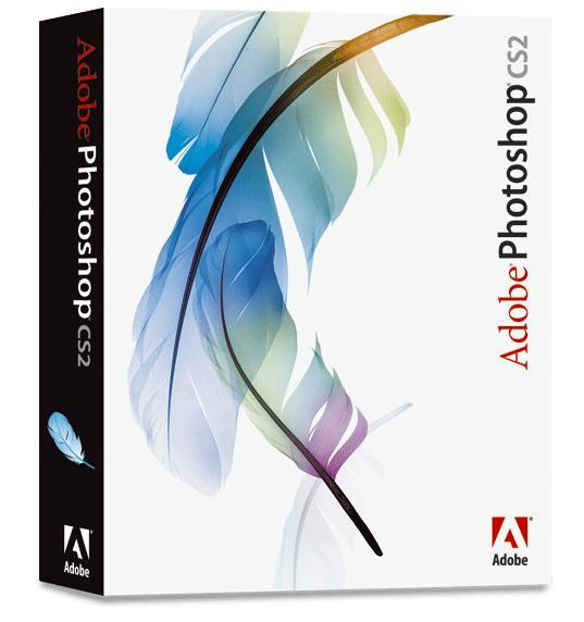 Скачать adobe photoshop cs2 9 0 крек ключ